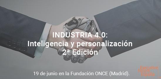 industria40_inteligencia_personalizacion