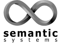 Semantic Systems Logo