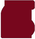 Repcon Icon